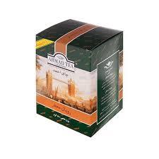 چای رویال معطر احمد