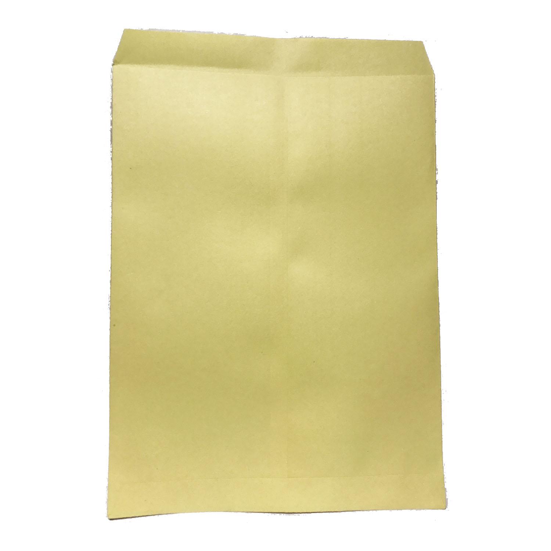 پاکت A3 ایرانی (زرد)