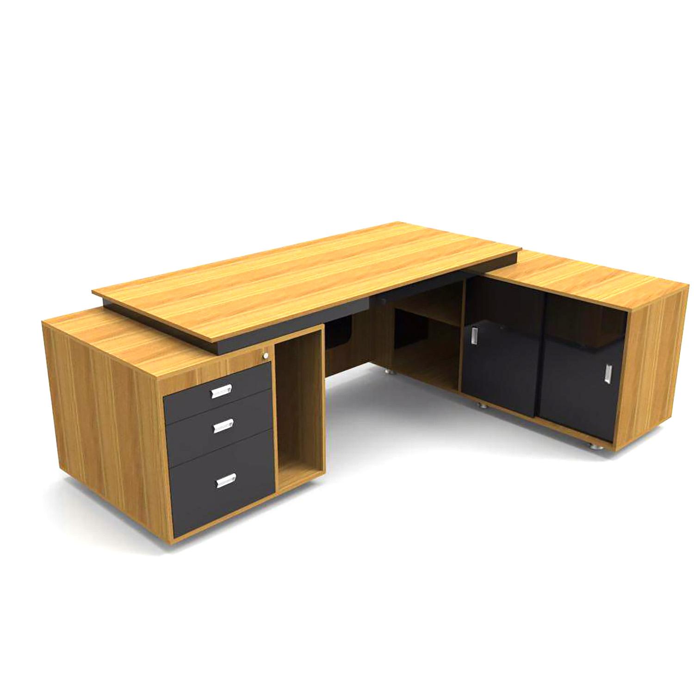 میز مدیریتی 108