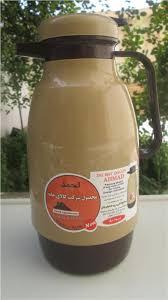 فلاکس چای احمد