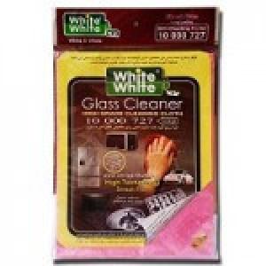 دستمال نظافت جادویی (White White)
