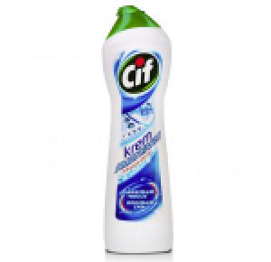 کرم تمیز کننده سطوح سیف