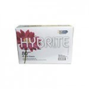 کاغذ A5 هایبرایت (HYBRITE)