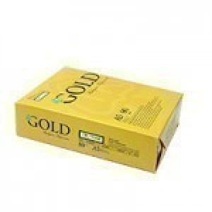 کاغذ A5 گلد (GOLD)