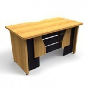 میز کارشناسی 209