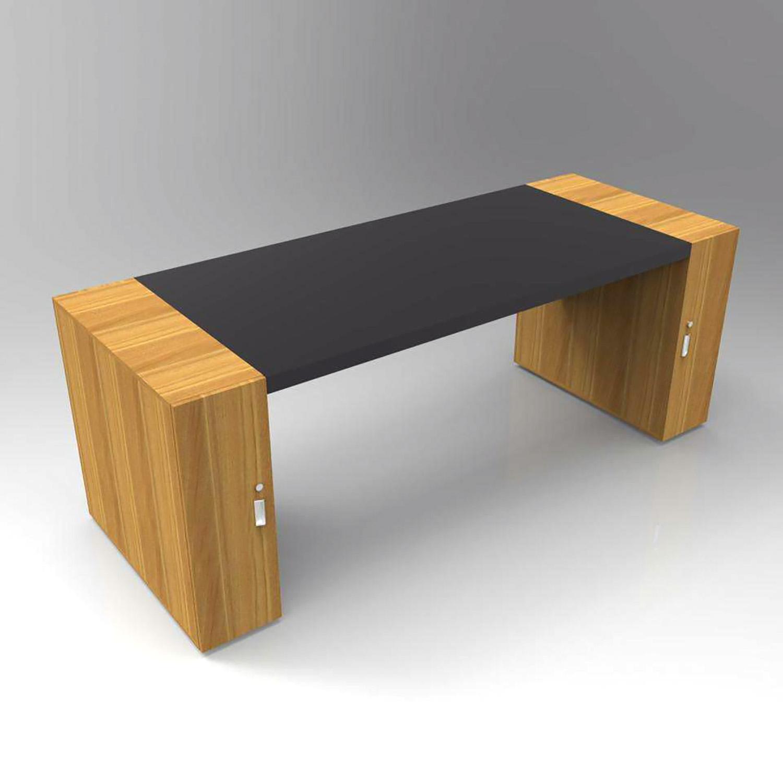 میز منشی 512