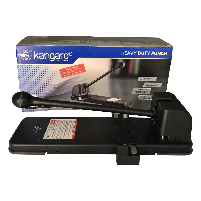 پانچ اهرمی کانگرو مدل Kangaro) HDP-2150)