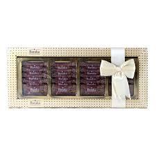 شکلات چکاوک باراکا