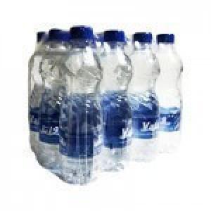 آب معدنی 0.5 لیتری