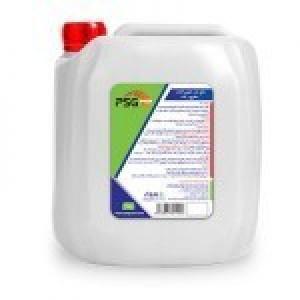 محلول ضد عفونی کننده سطوح و کفPSG