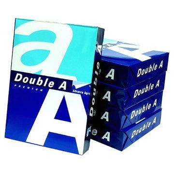 کاغذ A3 دابل Double A) A)