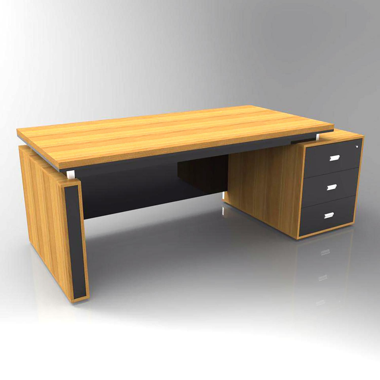میز کارشناسی 205