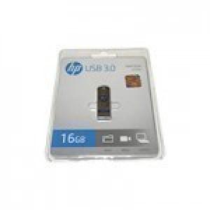 فلش مموری  16GB  HP