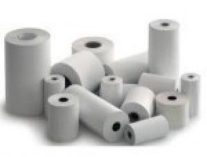 کاغذ حرارتی هانسول