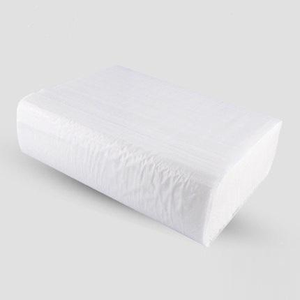 دستمال کاغذی فله ای گلریز