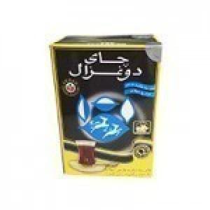 چای عطری (دو غزال)