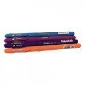 خودکار رنگی پنتر (Panter)